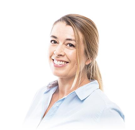 Diététicienne Annecy